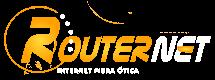 Routernet